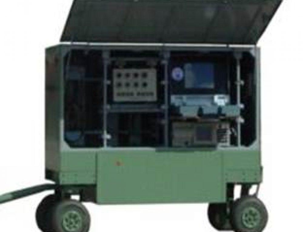 АРМ ДК-30 (СД),  АРМ ДК-30 (СД) серия 2