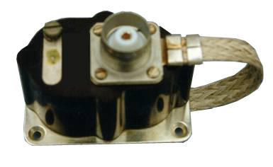 Антенные фильтры АФ-1, АФ-1С