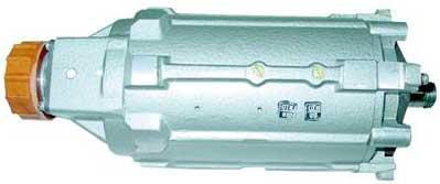 Электродвигитель МТ-500С