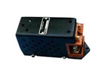 Пусковое сопротивление ПС-250-0,12