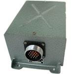 - Блоки управления регулятора температуры 4087-2С