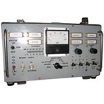 Пульт проверки системы кондиционирования воздуха 6086А
