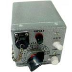 Пульт проверки Б13Л 9500-0