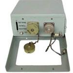 Модернизированная система видеозаписи МСВ-6М
