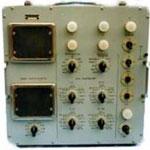 Прибор контроля цепей пуска ПКЦ-РСМ