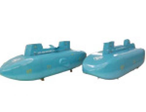 Аэромобильная система подвески грузов АСПГ-1500