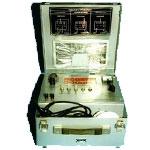 Прибор контроля сети ПКС-1М