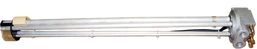 ДУКЭП-90-24/0,2 (Единый топливозаборник)