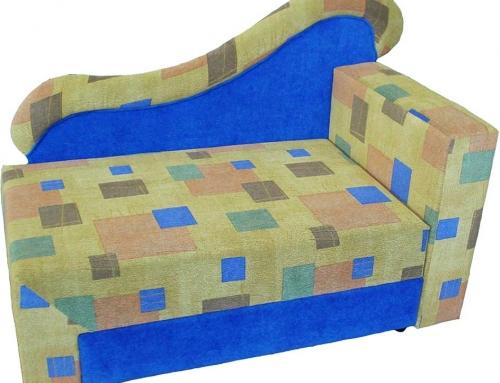 Диван-кровать «Канапе»
