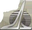 logo-ТЕРЕК