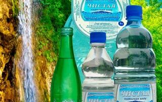 вода-ежедн-к