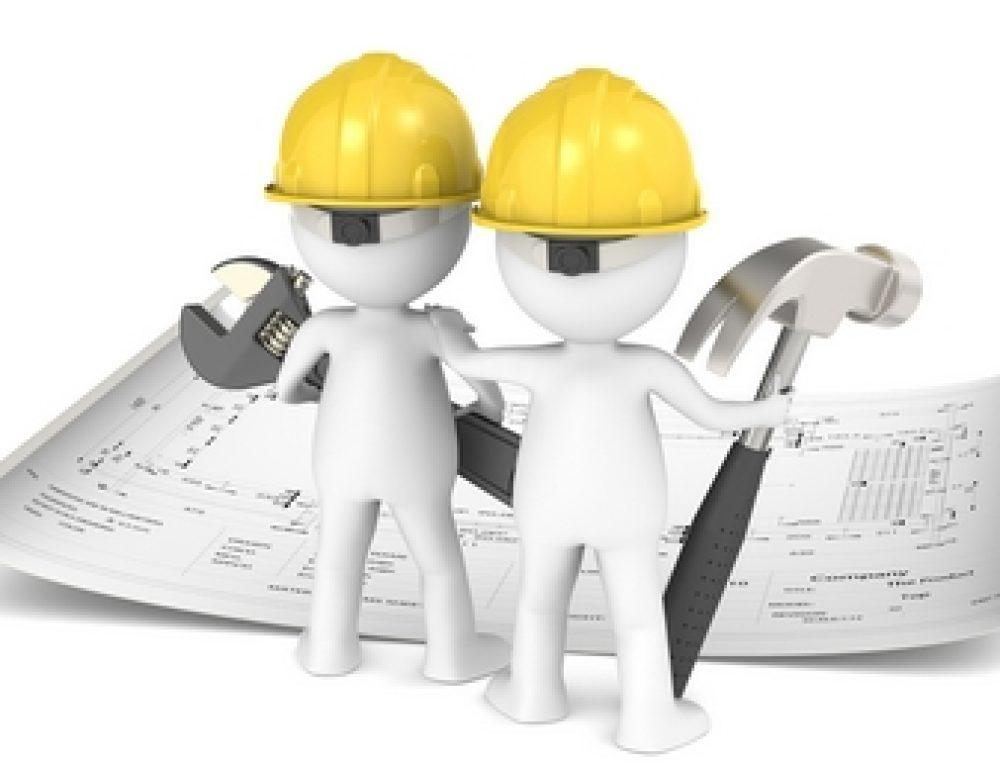 В ОАО «Концерн КЭМЗ» требуется Инженеры-конструкторы, обращаться в отдел кадров.