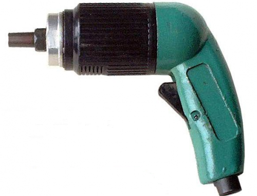Машины ручные пневматические сверлильные моделей СМ21-10-2300, СМ21-10-270 СМ21-6-12000, СМУ21-6-500