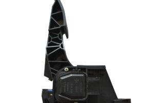 педаль газа на камаз