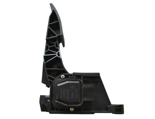 Электронная педаль акселератора(газа)